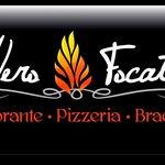 Pizzeria Alido