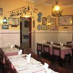 Restaurante Farol