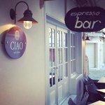 Foto di Ciao Cafe Bistro