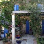 Photo de La Maison du Paradou