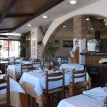 Foto de Restaurant la Catifa