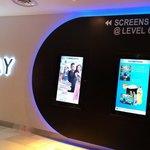 Cathay Cinema