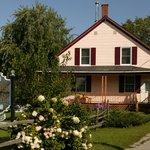 Maison de 1875