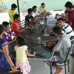 Photo de Ganesh Agro Tourism