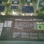 Masdar 3D Model