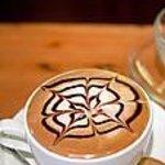 Photo of Il Bricco Caffe Camogli