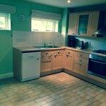 Kitchen room 29