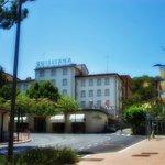 Foto de Quisisana Hotel