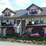 Ligonier Country Inn Foto