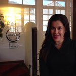 Me gusta siempre venir a Café de La Paz en Cusco buen servicio y variedad de potajes gracias chi