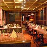 Photo of Hock's Restaurant