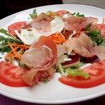 Salata Rialto
