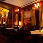 Photo of Orient Restaurant Der Express