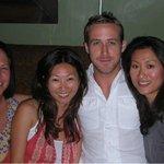 Ryan Gosling - Owner
