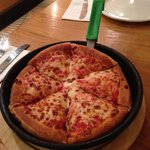 Photo of Pizza Hut Russell Square