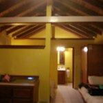 My cabin. :)