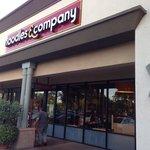 Noodles & Company - Elk Grove, CA