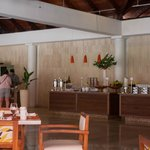 Westin Golf Resort & Spa