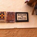 Photo of Rincon de paco