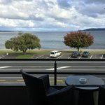 Photo de Baywater Lakeview Motel