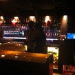 Bar du Libertalia