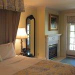 Room # 171
