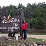 Woodbine Inn