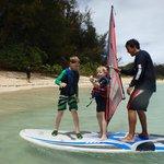 Photo de Action Sports Maui