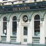 The Railway照片