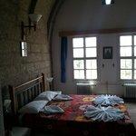 Hotel Karballa Foto