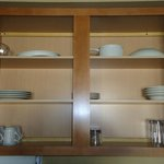 Foto de Homewood Suites by Hilton Cedar Rapids North