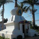 Maui Dharma Center