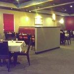 Foto de Confucius Restaurant