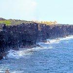Hawaii Volcanoes National Park #1