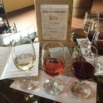 Cannon River Winery Foto
