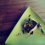 Buda Bakery & Resto