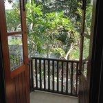 Lanka Star Bungalows Foto