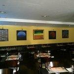 Photo of Acqua e farina italian Restaurant