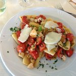 Photo of Capogrossi restaurant