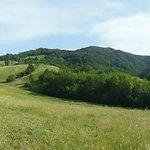 Photo of Prati di Mugnano
