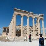 Acropolis Pictures