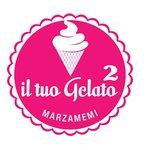 Il tuo gelato 2