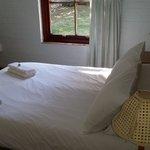 Goose Green Lodge Foto