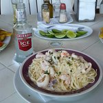 Restaurant Casamare