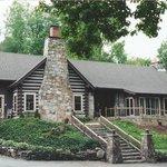 Snowbird Mountain Lodge Robbinsville, N.C.