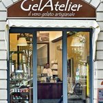 Photo of Gelatelier Torino