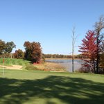 Craguns Legacy Course