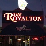 Photo de Royalton Casino