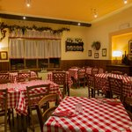 Photo of Osteria Spirito di...vino