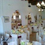 Photo of Dionysos Garden Restaurant